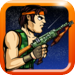 Astro Soldiers: Space Combat War Game Free