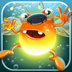 Firefly Escape! HD