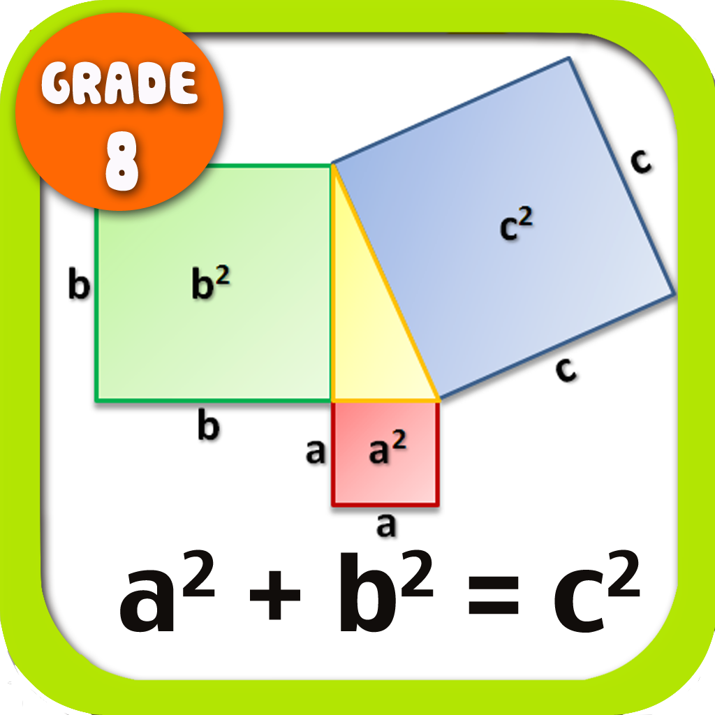 Kids math division worksheetsgrade 3 iphone education apps kids math pythagorean theorem worksheetsgrade 8 robcynllc Image collections