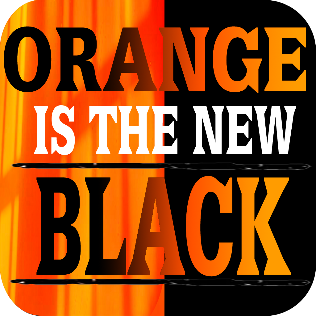 Trivia for Orange is the New Black Fans - TV Drama App