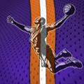 Basketball Live - Pho...